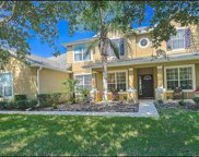 2256 Home Again Road, Apopka image
