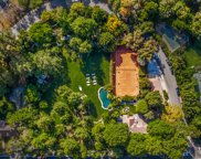 2383  Mandeville Canyon Rd, Los Angeles image