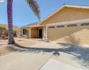 3458 Chandler Cir, Bay Point image