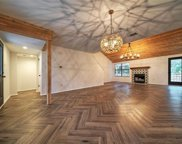 8405 Red Willow Dr, Austin image