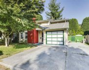 1262 Oxbow Way, Coquitlam image