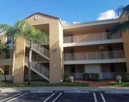 8280 NW 24th Street, Coral Springs image