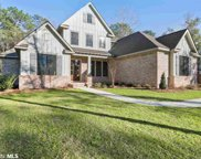 113 Shallow Springs Cove, Fairhope image