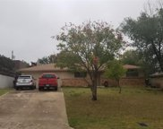 3708 Bryce Avenue, Fort Worth image