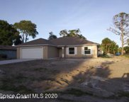 4195 Curtis Boulevard, Cocoa image