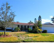 1205 San Domingo Court, Clearwater image