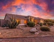129 E Jordon Lane, Phoenix image