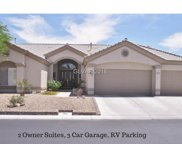 6759 ALPINE BROOKS Avenue, Las Vegas image