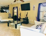 6422 W Constance Way, Laveen image
