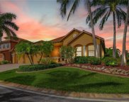 8951 Tropical Ct, Fort Myers image