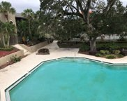 435 Wymore Road Unit 104, Altamonte Springs image