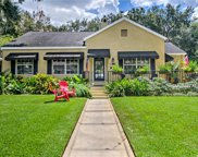 1068 Clearview Avenue, Lakeland image