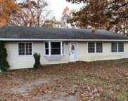19 Red Twig Trail, Bloomingdale Boro image