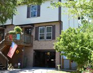 318 Lakeside Dr Unit D, Surfside Beach image