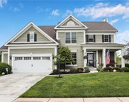 12256 Westmorland  Drive, Fishers image