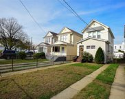 127-05 103rd Ave, Richmond Hill image