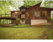 14 Hunters Lane, Chadds Ford image