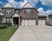 5594 Crump  Lane, Indianapolis image