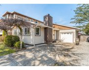 21009 Stonehouse Avenue, Maple Ridge image