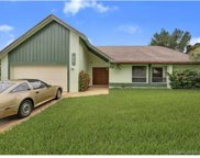 10231 NW 24th Ct, Pembroke Pines image