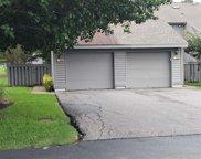 3954 Fairway Lakes Drive Unit 3954, Myrtle Beach image
