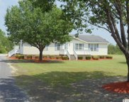 6337 Adrian Highway, Conway image