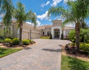 15402 Linn Park Terrace, Lakewood Ranch image