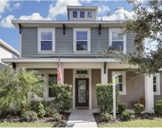 5310 Match Point Place, Lithia image