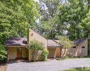 11 Ellen Place, Chapel Hill image