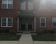 13217 TURNBERRY, Southgate image