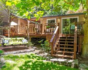 10985 Sequoia Ave, Felton image