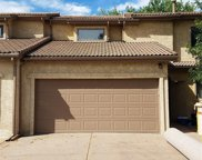 3255 Yarrow Court, Wheat Ridge image