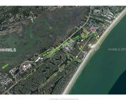1 Shore Crest  Lane, Hilton Head Island image