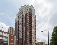 1101 South State Street Unit 1503, Chicago image