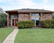 7805 Steppington Drive, Plano image