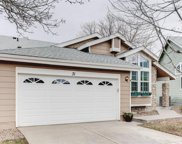 31 Sutherland Court, Highlands Ranch image