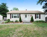 41 Catering  Road, Wolcott image