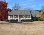 107 Ford Road, Greer image
