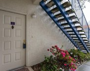 305  Beachcomber Drive Unit #1009, Rocklin image