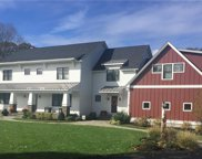 134 Mountain Laurel WY, North Kingstown image