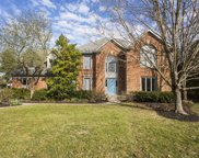 14509 Maple Glenn, Louisville image