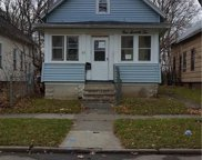 472 Frost Avenue, Rochester image