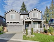 17854 SE 188th Place, Renton image