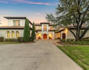 5109 Bryce Avenue, Fort Worth image