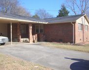 238 Sterry Court, Antioch image