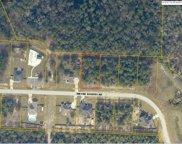 Lot D2 Wayne Rogers Road, Crestview image
