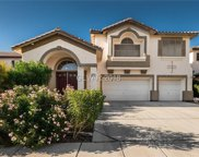 2730 COOL LILAC Avenue, Henderson image