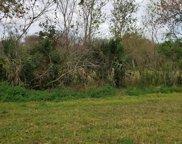 2108 Arnold Palmer, Titusville image