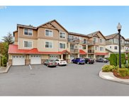 565 NW LOST SPRINGS  TER Unit #204, Portland image