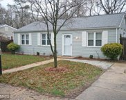 1721 SAUNDERS WAY, Glen Burnie image